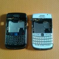 harga CASING /CASING BB 9700/9780 /BLACKBERRY ONIX /ONIX 2 FULLSET ORI Tokopedia.com