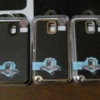 harga Casing Samsung Note 3 Ino Caselab Not Spigen Ipaky Verus Tokopedia.com