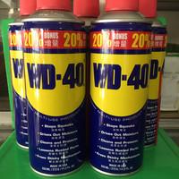 WD40 333ml / WD 40 333ml / 272G