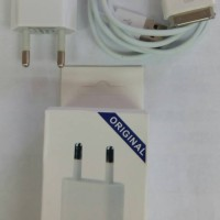 Charger/Casan/Cas/Travel Charger HP Iphone 4G/4S