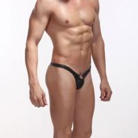Maojiang Thong Men Underwear Celana Dalam Pria Model Thong