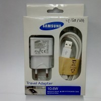 Charger samsung galaxy Note 2 S5 10W