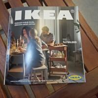 harga Katalog Ikea Tokopedia.com