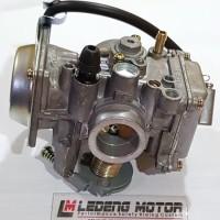 harga Carburator Mio Karbu Keihan Karburator Bukan Original Yamaha Soul Tokopedia.com