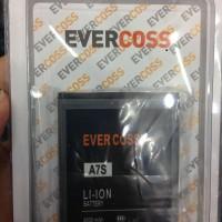 Baterai Battery Evercoss Cross A7s 4800mah Original