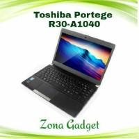Toshiba Portege R30-A1040 Core i5-4210/13,3