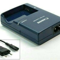 Charger Camera Dslr Canon Eos 1000D