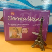 Derma Wand As Seen On TV