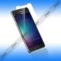 Tempered Glass Samsung Galaxy Core (I8262)
