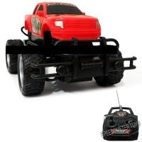 harga RC Mobil JEEP FAST FURIOUS BAN BESAR Mainan Anak Remote Control Car Tokopedia.com