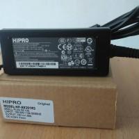 Adaptor axioo PJM/CJM 19V 1.58A original