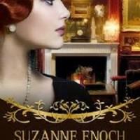 Always A Scoundrel Oleh Suzanne Enoch Gramedia Pustaka Utama