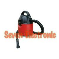 Vacuum Sharp EC-CW60 Vacuum Cleaner Basah & kering