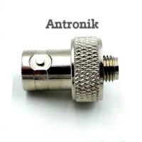 Konektor BNC to Motorola GP328,gp338,gp2000,gp68,Cp1300/1660