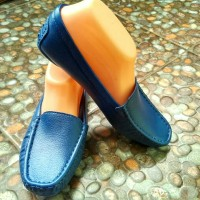 harga Sepatu Wanita Karet / Sepatu Jelly / Sepatu Cantik / Sepatu Kerja Tokopedia.com