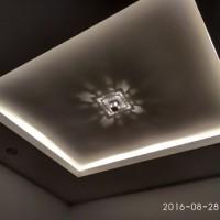 harga lampu led hias atap dinding rumah kafe keren 1w kamar D0001 Tokopedia.com
