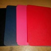 harga leather case tab 2 10.1inch P5100 ( Flipcase, Leathercase samsung ) Tokopedia.com