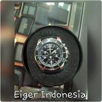 Jam Tangan Eiger N83817