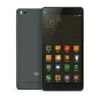 Xiaomi MI4C 4G LTE RAM 2GB/16GB Garansi Distributor