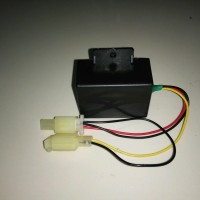 Modul Kedip Lampu Rem (V3) Nmax , R15 , R25 , all new CB150R , Vario