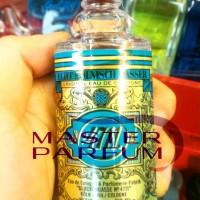 4711 Eau De Cologne 50 ml. ORIGINAL PARFUM 100%