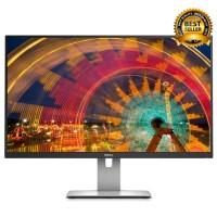 Dell U Series U2715H 27 inch LED Monitor