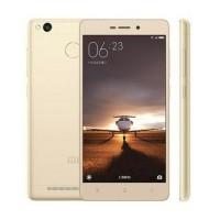 Xiaomi Redmi 3s Pro / Prime 3Gb / 32Gb 4G Lte new garansi 1thn
