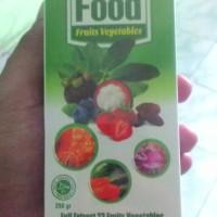 Harga Extra Food HPAI NUTRISI untuk Anak yang sulit makan dan ibu hamil  | WIKIPRICE INDONESIA