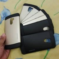 Slim Armor Case Lenovo K4 Note / A7010