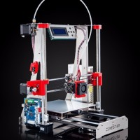 Harga 3d Printer Travelbon.com
