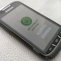 Samsung Galaxy Xcover 2 Outdoor
