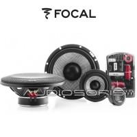 Speaker 3 Way Focal 165 AS3