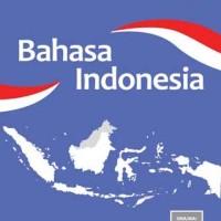 Buku Siswa Kelas X Bahasa Indonesia K13 KEMENDIKNAS