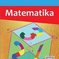Buku Siswa Kelas X Matematika K13 KEMENDIKNAS