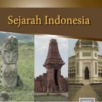 Buku Siswa Kelas X Sejarah Indonesia K13 KEMENDIKNAS