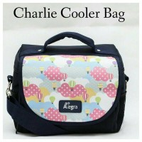 allegra cooler bag tas asi thermal foxie whitney alma charlie