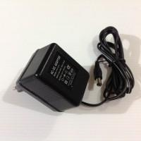 ADAPTOR 6V 0.5A (2.5)