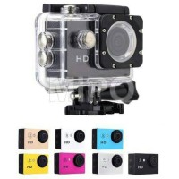 kamera action model gopro full hd merk kogan