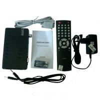 harga TV TUNER GADMEI 3810E UTK LED/LCD/CRT/FM RADIO / GARANSI 1 TAHUN Tokopedia.com