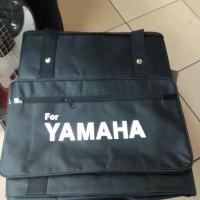 tas piano / keyboard yamaha psr s650/750/770/910/950/970
