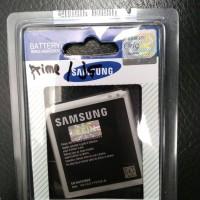 Baterai Batre Samsung Grand prime ( G530 ) / J5 Original 100%