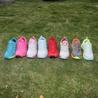 Jual Sepatu Running/jogging/olahraga Wanita Keta 658 Series Murah