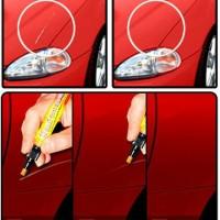 Jual Fix It Pro Spidol Penghilang Baret / Gores Body Mobil Murah