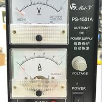harga Alat Service Power Supply Manual Mel-V 1501A / PS 1501A Tokopedia.com