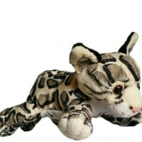 harga Boneka Anak Macan Tutul Tokopedia.com