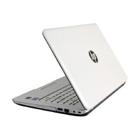 HP 14-ac145TX Intel Core i3-5005U