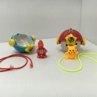 harga Pokeball Pokemon Go 3 Tokopedia.com