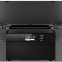harga HP Officejet 200 PORTABLE Printer Tokopedia.com