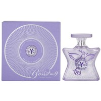 Parfum Original Bond No.9 Scent of Peace for Her EDP 100ml