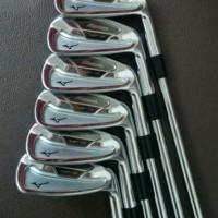 Jual Stick Golf Mizuno MP 59 Premium Baru | Stik Golf